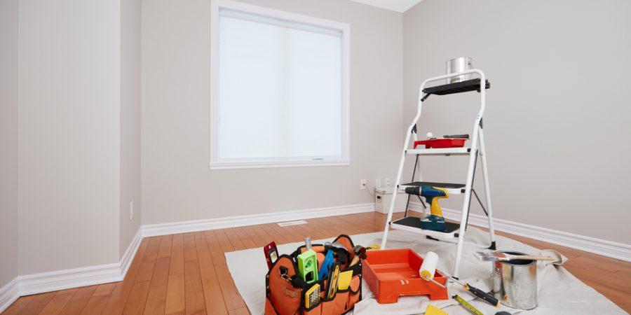 meilleur investissement renovation maison